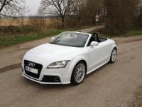 Image Result For Benzinverbrauch Audi A Tfsi