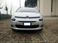 diesel consommation citroen c4 grand picasso c4 grand picasso. Black Bedroom Furniture Sets. Home Design Ideas