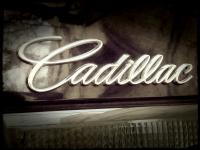 Gasoline Consumption Cadillac Seville Seville Sts 4 6 V8