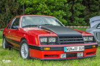 benzinverbrauch ford mustang fox body. Black Bedroom Furniture Sets. Home Design Ideas