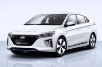 gasoline consumption hyundai ioniq hybride rechargeable. Black Bedroom Furniture Sets. Home Design Ideas