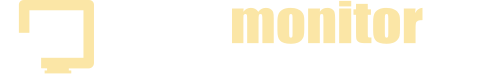 Spritmonitor.de Logo